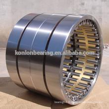 Rolling Mill roulement à rouleaux cylindriques à quatre rangées 220rv3101 palier