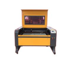 Voiern 1060 1080 cnc shoe design wood glass cup acrylic  laser engraving  cutrting machine 60W 80W 100W