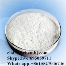99% Local Anesthetic Prilocaine Hydrochloride / Prilocaine HCl