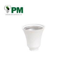 Hot Selling 9watt led bulb raw meterials