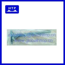 Китай Заводская Цена частей двигателя дизеля впускной воздушный клапан для Кубота v3300