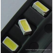 3014 smd led amarillo color único, amarillo color verde 3014 SMD LED, 3014 SMD LED DATASHEET amarillo color verde