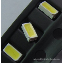 HOT SALE!!! SMD 3014 Flexible LED strip Lights with Power adapter
