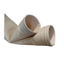 Bolsas de filtro de polvo PPS