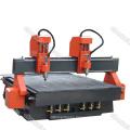 Muebles Artesanales Escaleras Madera Madera Madera CNC Router Engraver