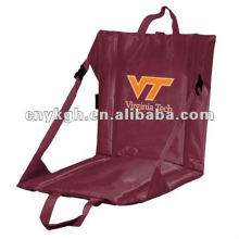 Almofada de assento de praia portátil VLA-7006