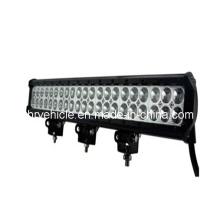 Barra de luz de trabalho LED para caminhões Trailers