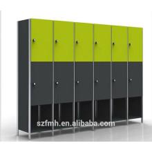 Fumeihua electronic digital locker system