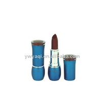 Hot-selling waterproof shining lipstick with different colors