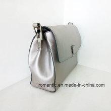 Guangzhou Fournisseur Sac à main en cuir PU / sac (NMDK-040304)