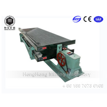 6s Shaking Table Stone and Gold 6s Shaking Table Price