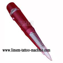 2013 Haute qualité Permanent Maquillage Kit Tatouage Sourcils Lèvres eyeline Maquillage stylo