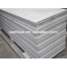 Precast Lightweight Wall Panel 50m3/d