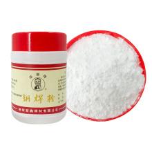 Solder Flux Powder Paste brass flux cooper Brazing powder