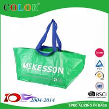 PE tote bag,PE shopping bag,PE woven bag