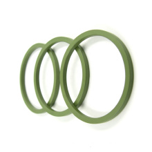 Nitrile FKM Handbag Gasoline Resistant Acid Resist 90 Shore Latex Airtight Rubber Seals rubber washer