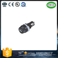 Waterproof Auto Fuse Holder, Blade Fuse Holder