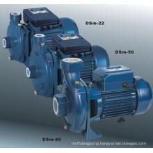 Centrifugal Pump (DSM70)