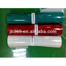 sell reflective sheeting /film tape welcomed by customer
