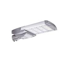 Soquete do nema de 7 pinos lumiled 3030 microplaquetas DLC do UL alistado 200W conduziu a lâmpada de rua da luz do shoebox