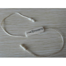 High Quality Seal Tag, Hang Tag, Seal for Fashion Garments By80012
