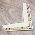 Оптовый декор для дома PS молдинг в арабском стиле декоративный строительный материал