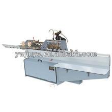 DQ404-2A grampeador semi-automática para encadernação