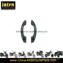 Carril de la manija trasera de la motocicleta cabido para Dm150 (No. del artículo: 3660886L)