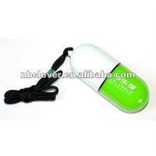 plastic swimming beach box with strap