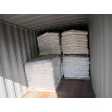 Rubber and Paint Chemicals Barium Sulphate Precipitated 98% Best Quality
