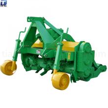 Мощная цепная косилка для трактора
