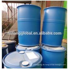 Fabrikversorgung cas868-77-9 / Hydroxyethylmethacrylat (HEMA) / C6H10O3 / Ethylmethacrylat