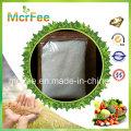 Удобрение с высокой чистотой и водорастворимым высококачественным сульфатом калия Sop