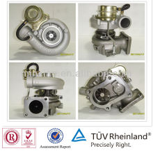 Turbo CT26 17201-42020 17201-42030 à venda