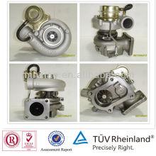 Turbo CT26 17201-42020 17201-42030 à venda