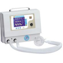 Портативный вентилятор для больниц Thr-AV-2000b