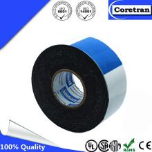 Moisture Proof Self Amalgamating Adhesive Tape