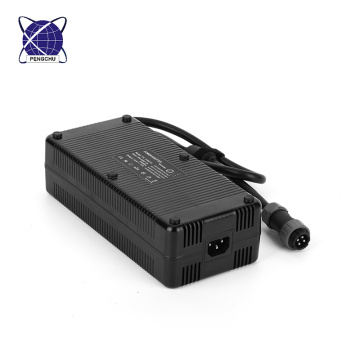 For 3d printer 12v 25a power supply adapter