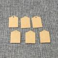 текстура бумага золото вышивка карты подарочная карта бумага nfc бумага визитка