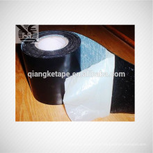 Gute Qualität Antikorrosionskälte angewandte Bandbeschichtungssystem für Stahl unterirdische Pipeline