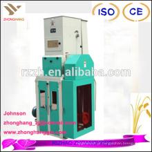 Preço do tipo MLGT do preço da máquina Huller de arroz