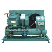 Hermetic Compressor Condenser Unit (HL-FN Series)