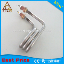 2500W Electric Industrial Heater
