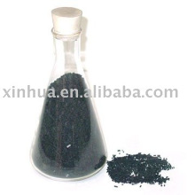 activated carbon water treatment coal XINHUA CHINA