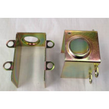 OEM Metal Stamping for Valve and Pipe Accessory Parts Arc-S881