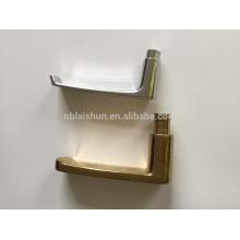 Сделать алюминиевого литья песка литья алюминиевого литья