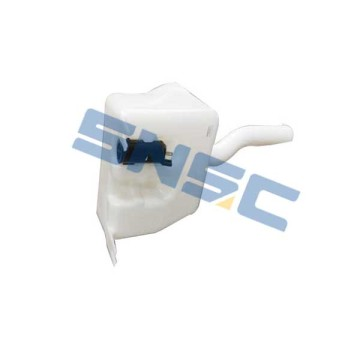 SN01-000810 RESERVOIR WASHER
