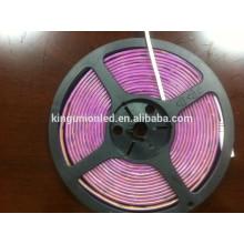 Smd5050 DC12V 24v 3528 120led / m Светодиодные полосы света