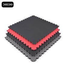 Eco-Friendly EVA Foam Tatami Puzzle Mat Used Gym Sport