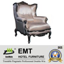 Роскошный диван-кровать (EMT-HC100)
